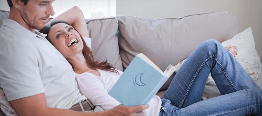 Obiceiuri bune înainte de culcare și care ajută la o odihnă mai bună